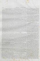 Oread.1869-01.page.12