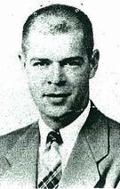 Robert blackburn 1958