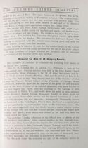 Frances Shimer Quarterly.1910-06.Memorial for Mrs. C.M. Gregory Lansing