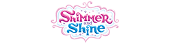 Shimmer and Shine Wiki