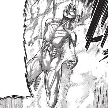 Titan (M)