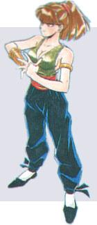 Sheela image
