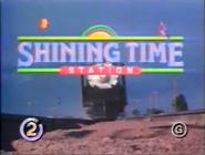 ShiningTimeStationNewZealandOpening
