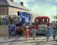 ThomasandBertie'sGreatRace59