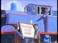 ThomasGoesFishing28