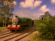 ThomasandtheMagicRailroad214