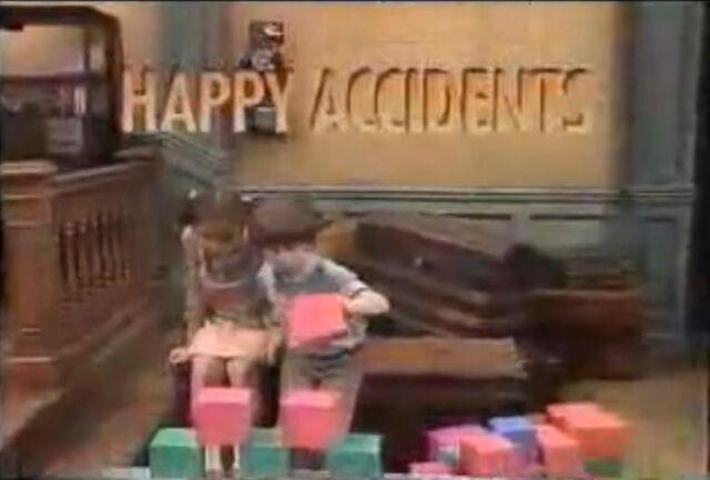 File:HappyAccidentstitlecard.jpg