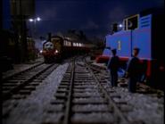 ThomasAndStepney52