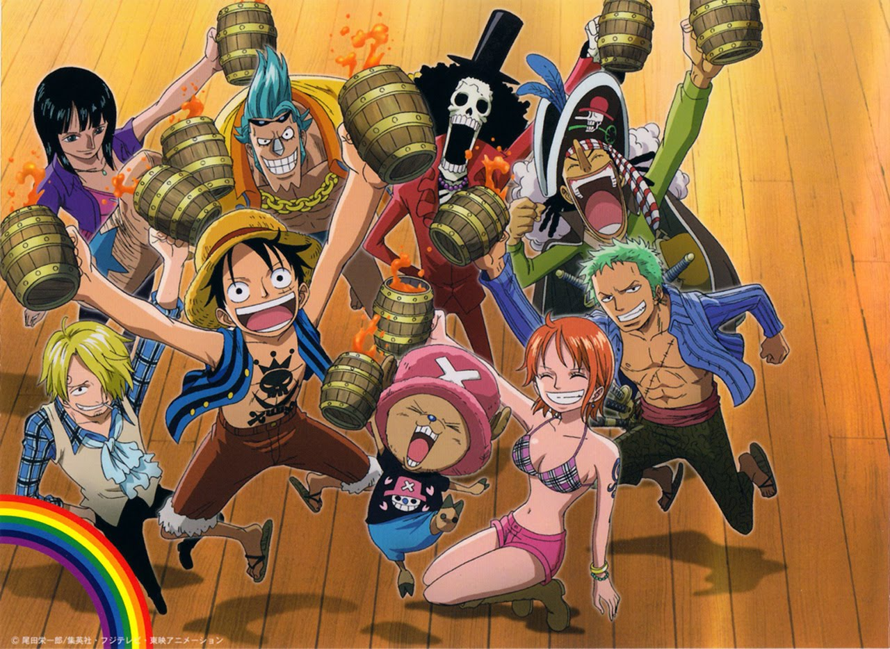http://vignette4.wikia.nocookie.net/shipoffools/images/5/59/One_Piece_Party.jpg