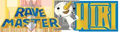 RaveMaster-Wiki-wordmark
