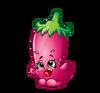 SPKS2 PNGs FRUIT VEG Silly-Chilli