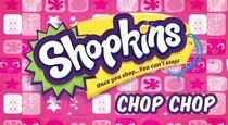 Ep 6--Chop Chop