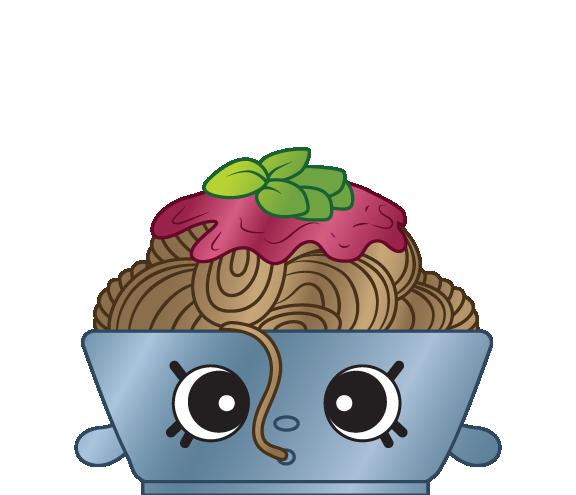 Twirly Spaghetti Shopkins Wiki Fandom Powered By Wikia