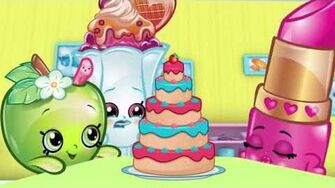 shopkins cartoon episode - photo #47