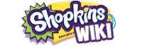 Shopkins Вики