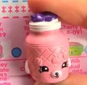Jilly jam pink toy