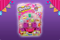 Shopkinseries212pack