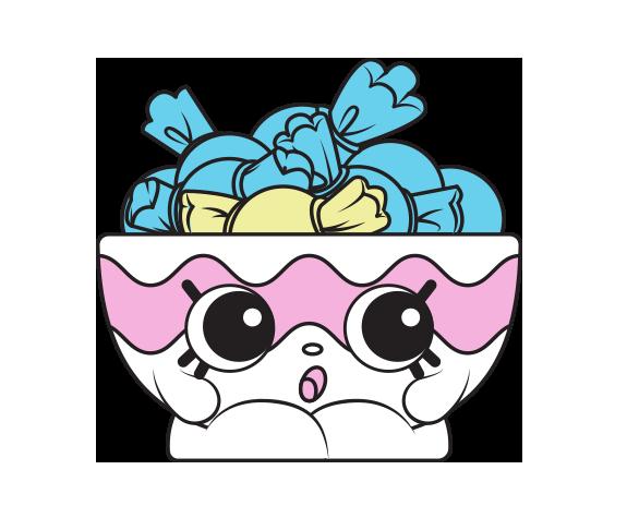 Candy Bowl Shopkins Wiki Fandom Powered By Wikia