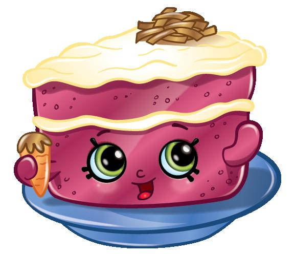 Ff Cookie Cake