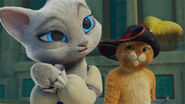The-adventures-of-puss-in-boots-dreamworks-netflix-image