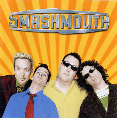 File:Smashmouthalbum.jpg