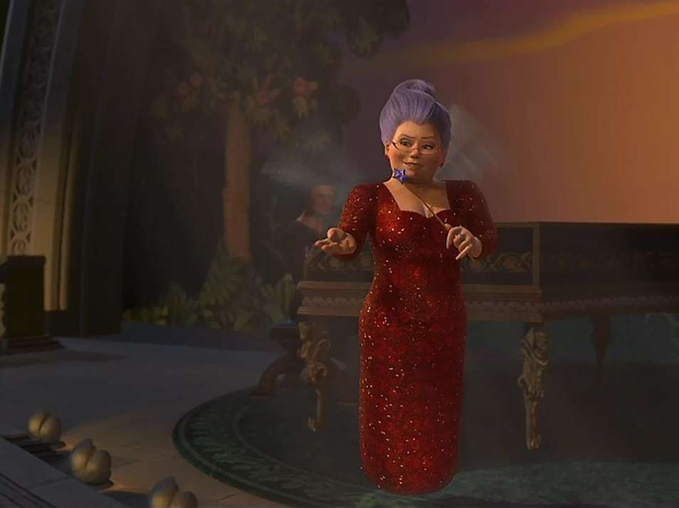 http://vignette4.wikia.nocookie.net/shrek/images/d/d0/Fairy_Godmother_Shrek_2_(6).png/revision/latest?cb=20120203214102