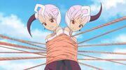 Twin Dream 2