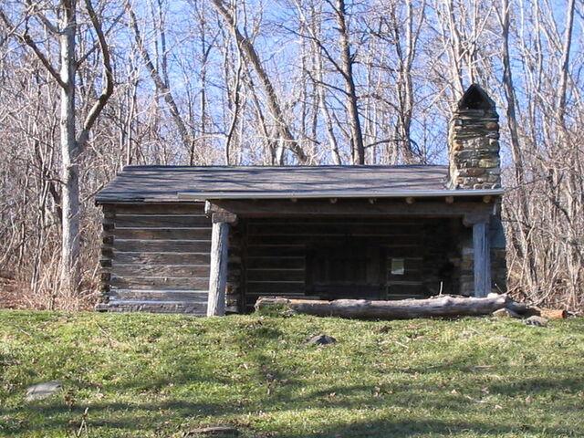 קובץ:800px-Pocosin cabin.jpg