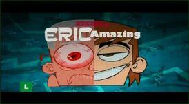 Ericamazing