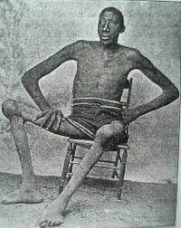 John-Rogan