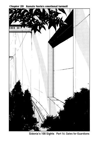 File:Sidonia No Kishi Chapter 20 (1).png