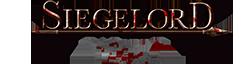 Siegelord Wiki