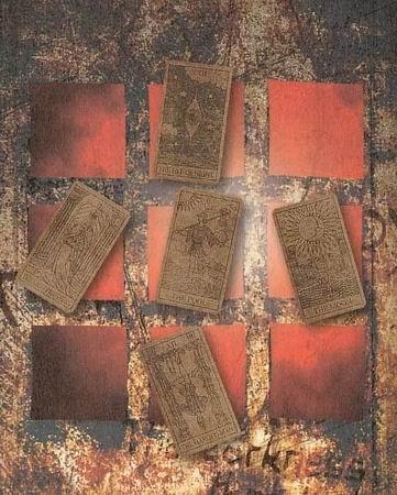File:Cartas del Tarot.jpg