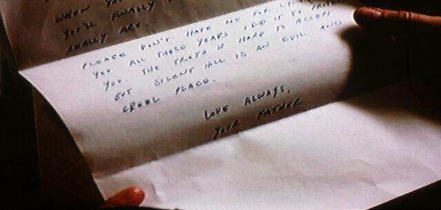 File:Christopher's note.jpg