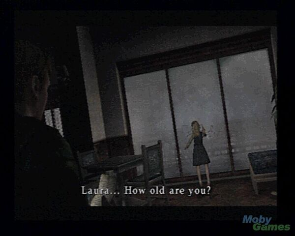 File:91335-silent-hill-2-playstation-2-screenshot-laura-is-a-mysterious.jpg