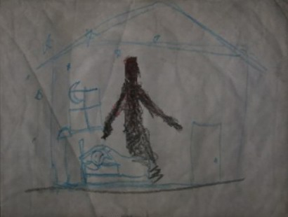 File:Childdrawing14.jpg