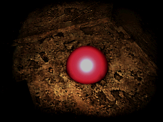 File:Rubber Ball2.jpg