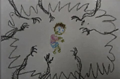 File:Childdrawing15.jpg