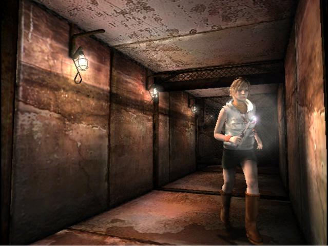 File:Silent Hill 3 Brookhaven Hospital Secret Hall.png