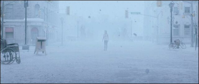 File:Heather in Fog World of Silent Hill.JPG