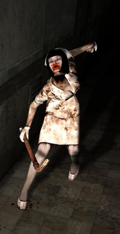 File:Nurse Attacks 01.png