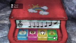 File:Piano.jpg