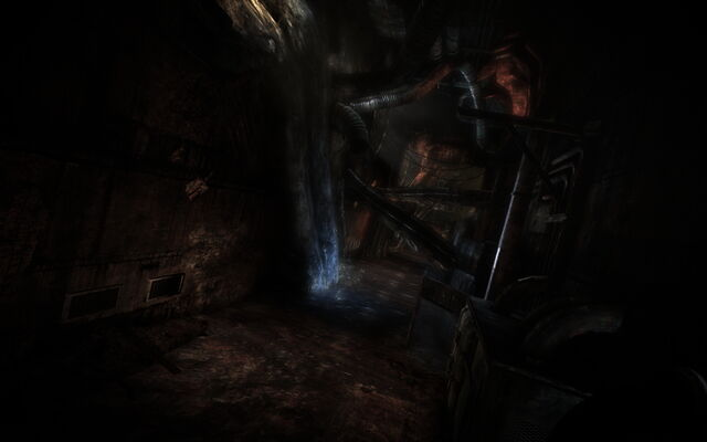 File:Silent-hill-downpour-detailed-20110124055343939.jpg