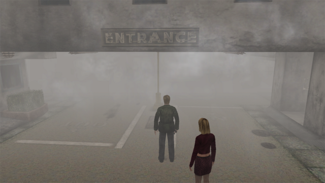File:InnEntrance.png