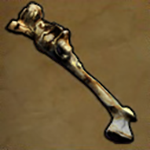 File:Malformed Bone of Scraper.png