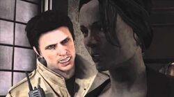 Alex confronts Lillian