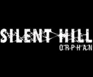 File:Sh orphan.jpg