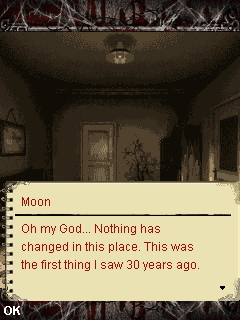 File:514199-silent-hill-orphan-j2me-screenshot-after-a-while-you-get-to.png