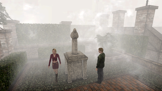 File:SH2PrayingLady.PNG