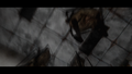Thumbnail for version as of 13:28, November 16, 2012